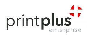 FRY018_ID_PrintPlus Logo
