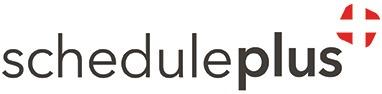 FRY_SchedulePlus_c-web