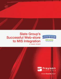 FRY021_SC_Slate Group Case Study - Cover