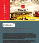 ProcessPlus